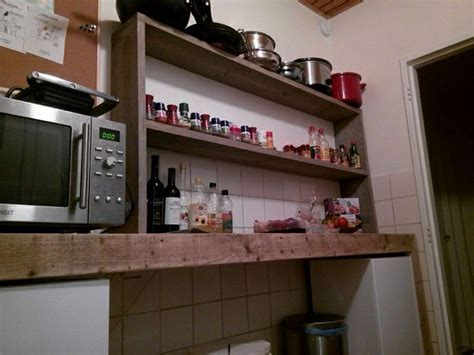 Smalle Tafel Voor In De Keuken by 17 Beste Idee 235 N Lange Smalle Keuken Op