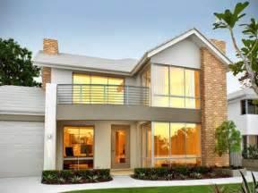 Home Design Exterior And Interior Small House Exterior Design Best Interior Decorating Ideas Beautiful Villa Design Exterior