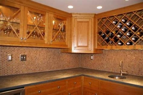 cork flooring backsplash cork mosaic tile for floors walls bathroom kitchen 1 quot penny round tile more cork tiles and