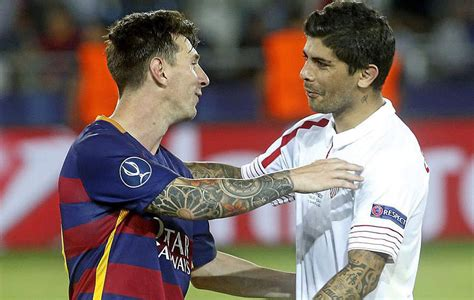 Barcelona vs Sevilla en directo y en vivo online - Final ...