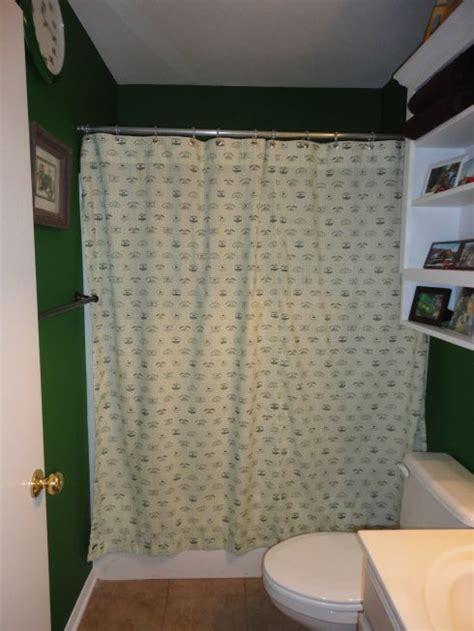 Deere Bathroom Decor - house makeover deere bathroom deere bathroom