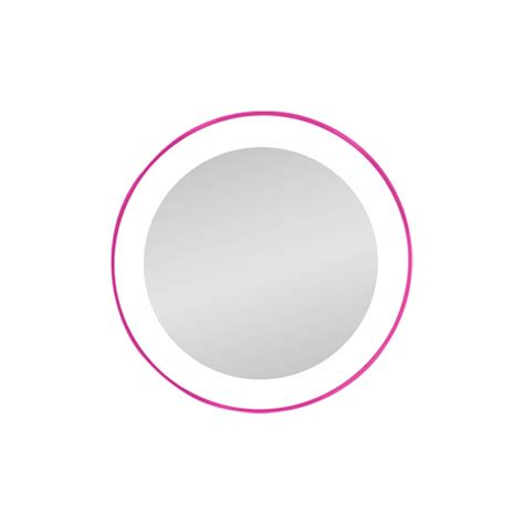 magnifying mirror 15x lighted magnifying mirror 10x or 15x led next generation