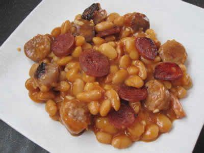 carottes cuisin馥s 1000 idées sur le thème haricots blancs sur soupes haricots et recettes de soupe