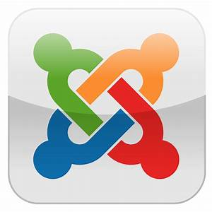 The top 5 well known businesses that use Joomla