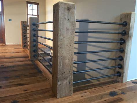 pin  reclaimed rustic oak barn wood floor