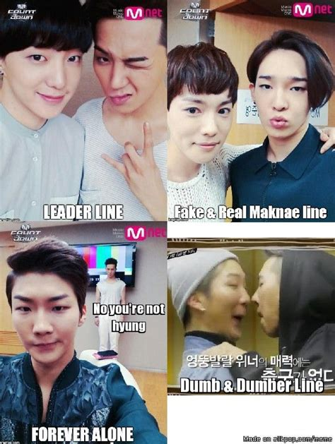 best 25 winner meme ideas on winner yg