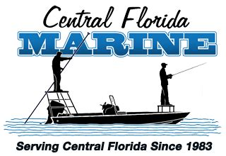 Pathfinder Boats For Sale Orlando by Central Florida Marine Pathfinder Boats