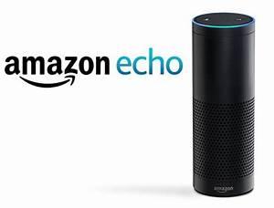 Google Home Oder Amazon Echo : amazon echo google home etc ~ Frokenaadalensverden.com Haus und Dekorationen