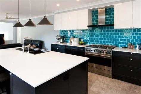 Joys And Pains Kitchen Renovation federation place frenchs forest premier kitchens