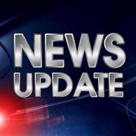 Www News by Update News