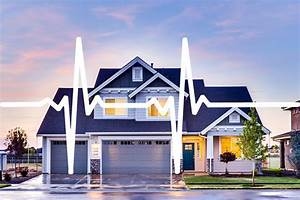 Assurance Prêt Immobilier Comparatif : assurance pret immobilier degressive ~ Medecine-chirurgie-esthetiques.com Avis de Voitures