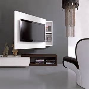 tv racks design tv rack resource furniture media storage