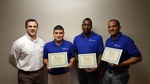 Pro Vita First Class T : first class of area supervisors complete training certification ~ Bigdaddyawards.com Haus und Dekorationen