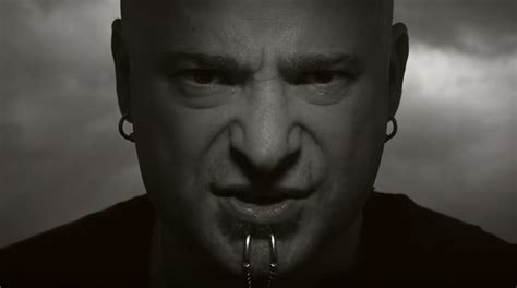 'the Sound Of Silence' Gets Disturbed, Hits #1