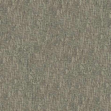 Milliken Carpet Tiles Sles by Milliken Carpet Tile Carpet Tiles Wholesale Owen