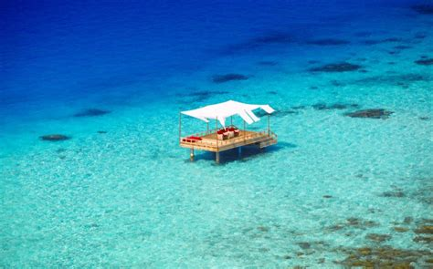 billa set ori by maldives baros maldives maldives original travel