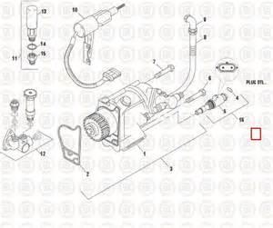similiar international dt466 engine diagram keywords 1990 miata fuse box diagram on navistar dt466 injector wiring diagram