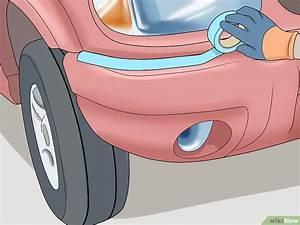 Comment Enlever La Rouille : comment enlever la rouille d 39 une voiture 16 tapes ~ Melissatoandfro.com Idées de Décoration