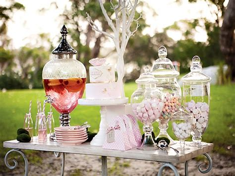 in tea decorations fabulous ideas to get you through the festivities junk mail