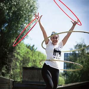 hula like a pro class for two by the indytute christmas ...