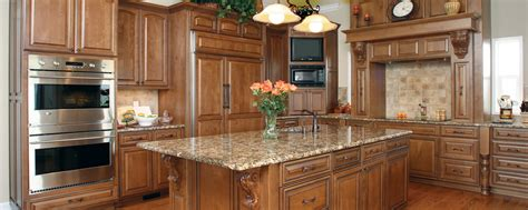 reserved nobility custom cabinets
