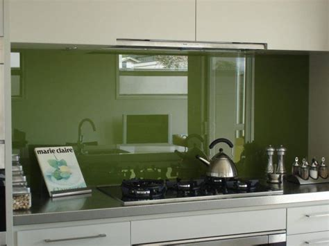 davis kitchen and tile image result for http www anytimeglass co nz site 6470