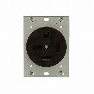 Cooper Wiring Devices Rv Receptacles Upc  U0026 Barcode