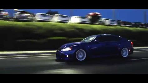 stanced lexus isf wtfsmith 39 s stanced isf lowerclassroyalty youtube