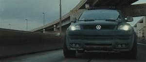 IMCDb.org: 2009 Volkswagen Touareg 2 V10 TDI I [Typ 7L] in ...