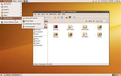 8 reasons why developers should use ubuntu