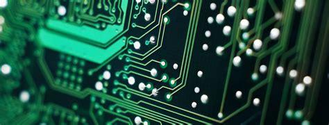 electronics manufacturing air liquide