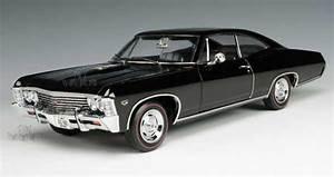 Chevrolet Impala 1967 : 1967 chevrolet impala ~ Gottalentnigeria.com Avis de Voitures