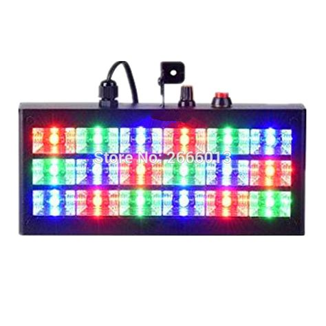 online buy wholesale christmas strobe lights from china