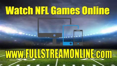 Baltimore Ravens at Pittsburgh Steelers Live Stream ...