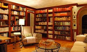 59, Home, Libraries, Perfect, For, Your, Book, Collection