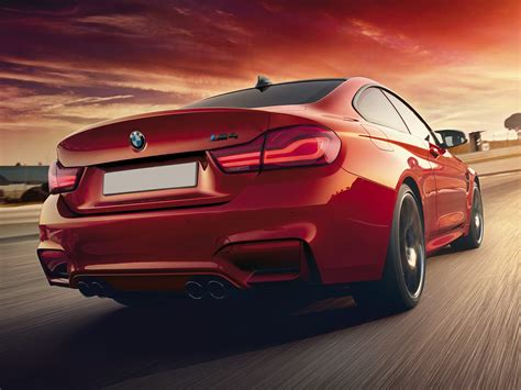 bmw  price  reviews safety ratings