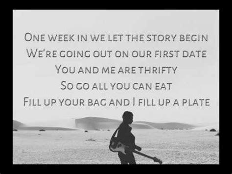 ed sheeran shape   lyric video lirik lagu terbaru