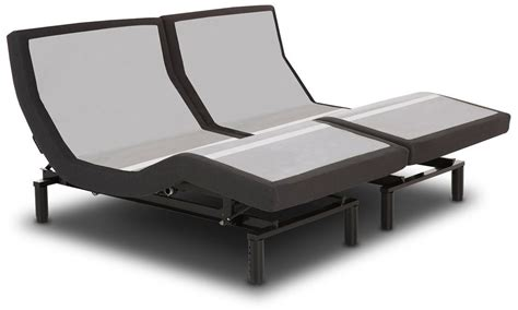 27186 fresh craftmatic adjustable bed prices best adjustable bed for seniors top picks reviews