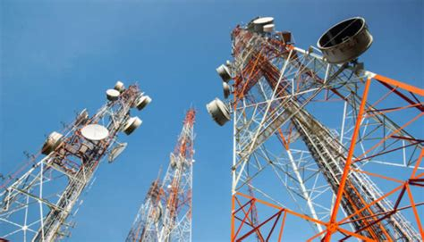 best 4g network uk mobile networks compared