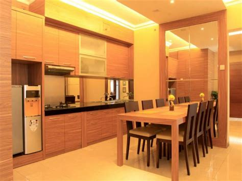 Best Price On Daily Home Apartment In Bandung + Reviews