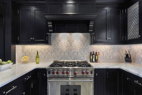 contemporary kitchen backsplashes contemporary kitchen backsplash kitchen contemporary with