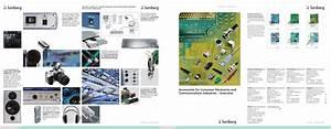 Basic Electronics And Communication Pdf