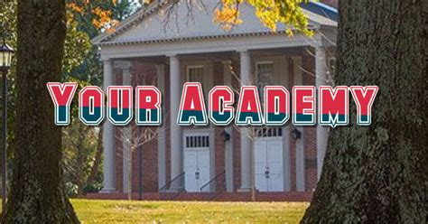 The first features smooth jazz and blues favorites and the later. Your Academy | Lafayette's