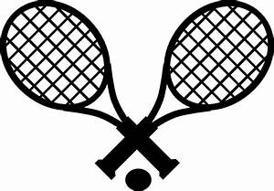 Tennis Clipart Free Download | Clipart Panda - Free ...