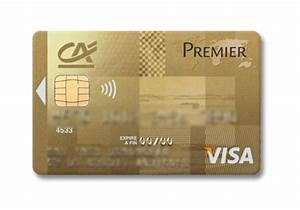 Location Voiture Carte Visa Premier : comprendre le pr t personnel en ligne et offline istase ~ Maxctalentgroup.com Avis de Voitures