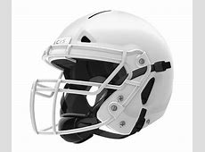 Vicis raises another $4M as it prepares to equip teams