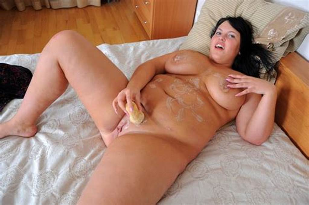 #Pussy #Chubby #Teen #Babe #Upskirting