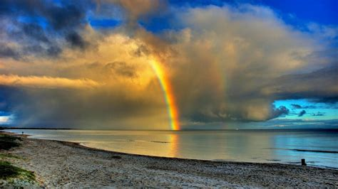 Rainbow Wallpapers, Pictures, Images