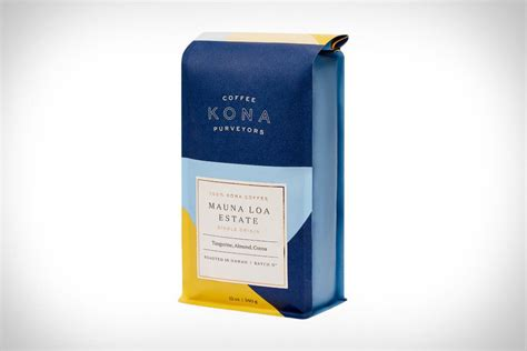See 390 unbiased reviews of kona coffee purveyors, rated 4.5 of 5 on tripadvisor and ranked #17 of 2,231 restaurants in location and contact. Kona Mauna Loa Estate Coffee   Mauna loa, Coffee, Kona coffee