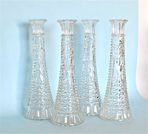 Buy Home Decor - 10 beautiful glass vases to buy home decor ways